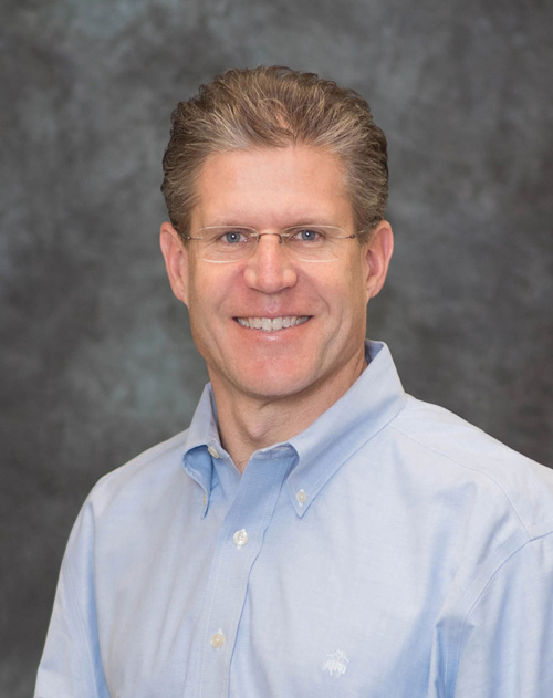 Christopher M. Rossow, DDS, PC